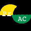 logo_profil_ac_sachsen.png