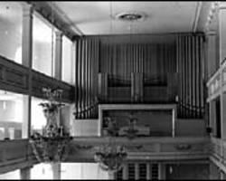orgel_klein.jpg