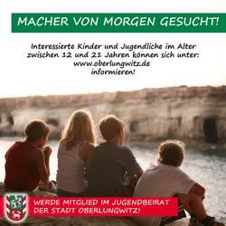 20200924_werbung_jugendbeirat_oberlungwitz_quadratisch.jpg