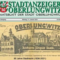 [(c): Stadtverwaltung Oberlungwitz]