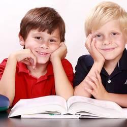 Schulanmeldungen Schuljahr 2022-23