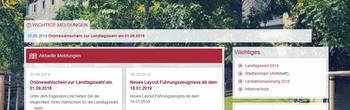 2019_screenshot_homepage_neu_oberlungwitz.jpg [(c) Thomas Hetzel]