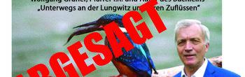 20200313_Rathausplauderei_abgesagt.jpg
