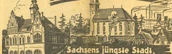 85 Jahre Stadtrecht [(c) Thomas Hetzel]