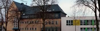 Anmeldung Pestalozzi-Oberschule [(c) Thomas Hetzel]