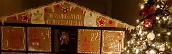 Oberlungwitzer Adventskalender 2020 [(c) Thomas Hetzel]