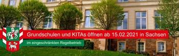 202100209 ankündigung wiedereröffnung kitas grundschulen