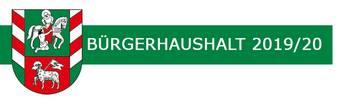 Bürgerhaushalt Stadt Oberlungwitz [(c) Thomas Hetzel]