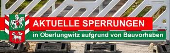 Symbolbild Sperrungen [(c) Thomas Hetzel]