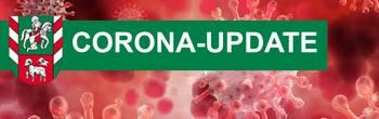 Corona-Update [(c) Thomas Hetzel]