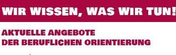 20210427 angebote berufl orientierung handwerk [(c) HWK Chemnitz]