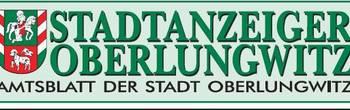 2021_titel_stadtanzeiger_rechteck.jpg [(c) Stadtverwaltung Oberlungwitz]